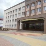 Районный бюджет: социальный акцент. Депутаты утвердили бюджет Ляховичского района на 2015 год