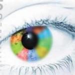 Профилактика нарушений зрения у школьников не представляет сложности, но требует постоянного внимания