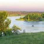 С природой на вы. 5 июня на Ляхавіччыне отмечать Всемирный день охраны окружающей среды