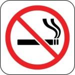 Табак против вашего здоровья