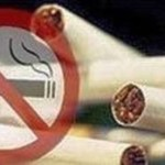"""Участники """"круглого стола"""" """"ЛВ"""" рассуждают о болезни, вызванные курением"""