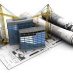 Вниманию строительных организаций области! Продлен срок подачи документов на участие в профессиональном конкурсе
