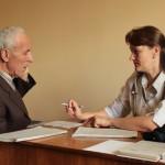 Некогда в райбольнице г. Ляховичи действовали отдельные кабинеты физиотерапии, а сейчас — единственное отделение