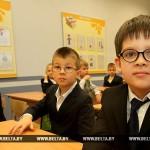 Посещение шестого школьного дня будет добровольным для учащихся