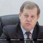 Многодетным семьям в Беларуси оказывается всесторонняя поддержка – Анатолий Лис