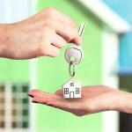 В Беларуси урегулированы вопросы предоставления жилых помещений по договорам лизинга
