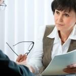 Белорусские адвокаты 15 марта проведут бесплатные консультации для малоимущих