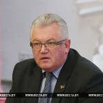 В Беларуси упростят процедуру аттестации педкадров