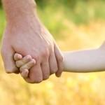 Экзамен на отцовство
