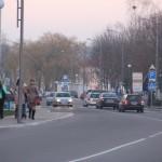 Единый день безопасности дорожного движения пройдет 25 ноября в Беларуси