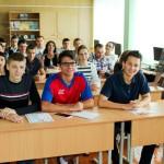 Ляховичский государственный аграрный колледж. Теория плюс практика