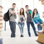Студентам-платникам в Беларуси планируется предоставлять возможность распределения
