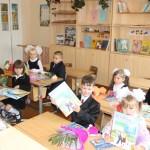 Шестой школьный день будет организован по-новому