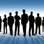 """Новый закон о занятости направлен против """"профессиональных"""" безработных"""