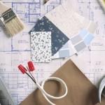 Жителям малых городов Беларуси станет проще получать льготные кредиты на ремонт жилья