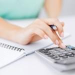 Тарифная ставка первого разряда повышена в Беларуси с 1 апреля до Br298 тыс.