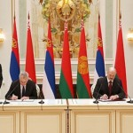 Беларусь – Сербия: перспективно