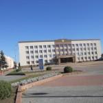 Счета осени. Об итогах социально-экономического развития Ляховичского района за 9 месяцев