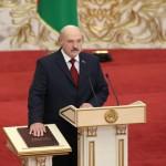 Наше будущее – в наших руках. 6 ноября во Дворце Независимости состоялась церемония вступления в должность вновь избранного Президента Республики Беларусь Александра Лукашенко