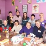 Координаты сострадания. 3 декабря – День инвалидов. Это повод посмотреть, как им живется, что интересует, облегчает жизнь