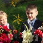 Учебные занятия в Беларуси в 2015/2016 учебном году начнутся 1 сентября