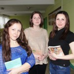 Наши дипломы ценят. В Российской Федерации знают о Ляховичский государственный аграрный колледж