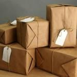 Есть вопрос. Беспошлинный ввоз международных посылок: что и когда изменится?