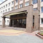 Главное – экономика. Итоги года прошлого, нынешние задачи стали темами обсуждения на заседании Ляховичского райисполкома