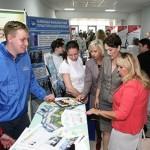 Беларусь – Индия: масштабные перспективы