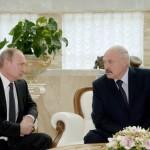 III Форум регионов Беларуси и России
