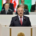 Дорогу одолеет тот, кто идет. Пятый Всебелорусский народный сход прошел 22-23 июня во Дворце Республики в Минске