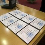 Тема недели. Выборы-2015: ЦИК Беларуси зарегистрировал четырех кандидатов на пост Президента