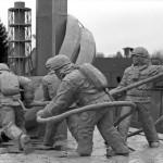 30 лет после. 26 апреля – День Чернобыльской трагедии