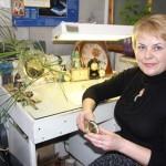 Малыш — немаловажный. В прошлом году в Ляховичском районе субъектами предпринимательства создано 200 рабочих мест