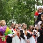 Последний звонок в школах Беларуси прозвенит 30 мая