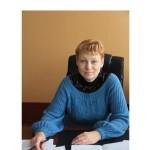 Про связь учащихся Ляховичского государственного аграрного колледжа с наукой — в интервью с директором