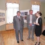 Праздник дружбы. В Гродно прошли заключительные мероприятия Х Республиканского фестиваля национальных культур