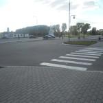 """На «зебры» и далее. """"ЛВ"""" поинтересовался у земляков , как сделать дороги более безопасными"""