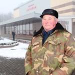 Фильм, фильм, фильм… 17 декабря — День белорусского кино, который отмечают и в Ляховичах