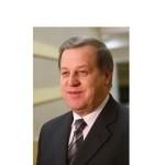 В Брестской области – новый руководитель