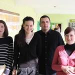 Из года в год востребованы у граждан Российской Федерации Ляховичский государственный аграрный колледж