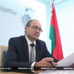 Новая редакция декрета №3 будет нацелена на содействие занятости – Ковальков
